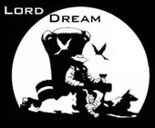 Lord Dream